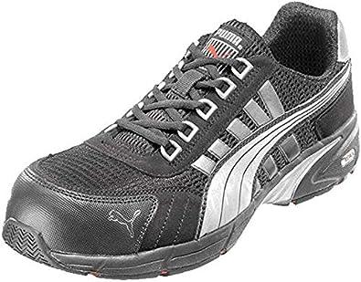 PUMA Running Style Composite Toe SD