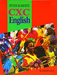 CXC English (Cambridge Atmospheric & Space Science)