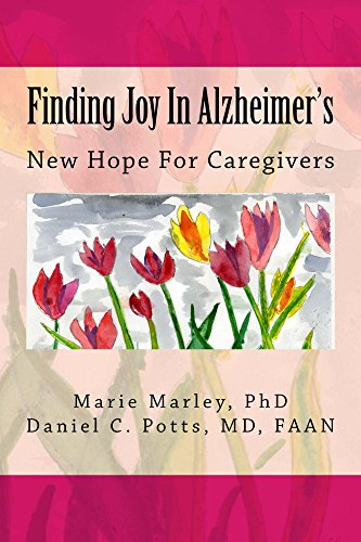 Free alzheimers ebook