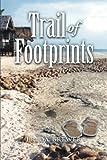Trail of Footprints, Frida Brewer, 1499022093
