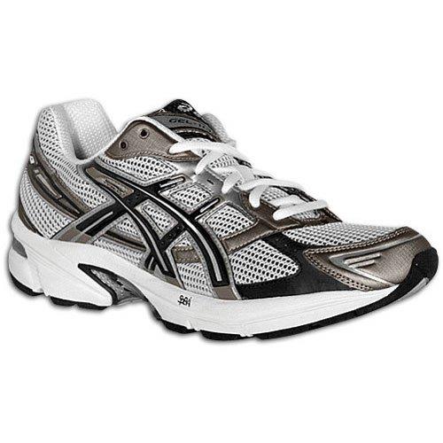 688381e684e6 ASICS Men s GEL-1130 Running Shoe