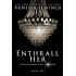 Enthrall Her (Book 2) (Enthrall Sessions)