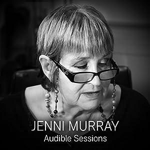 Jenni Murray Speech
