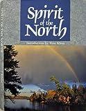 Spirit of the North, Tom Klein, 1559710853