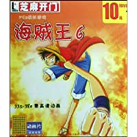http://ec4.images-amazon.com/images/I/51D4v3J0ueL._AA200_.jpg