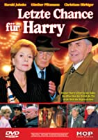 Letzte Chance f�r Harry