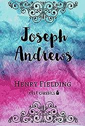 Joseph Andrews (Xist Classics)