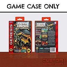 Amazon.com: Gameboy Mystical Ninja Starring Goemon - Game ...