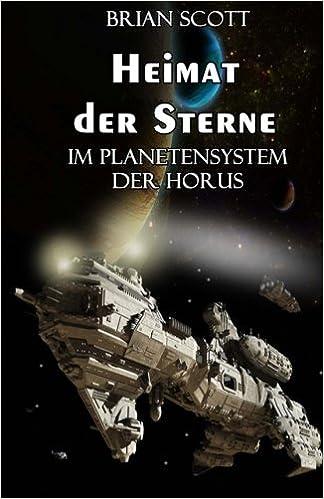 Neongrüne Angst (German Edition)