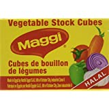 Maggi Bouillon Pack, 504 Grams