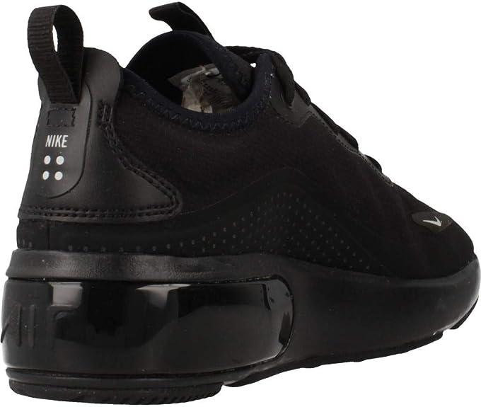 Nike W Air Max Dia AQ4312001