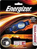 Energizer HDL2BODBP Trailfinder LED Headlight(Colors May Vary)