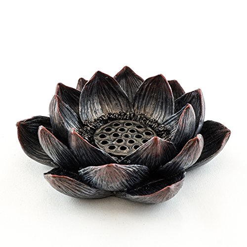 Top Collection Decorative Hand Painted Meditation