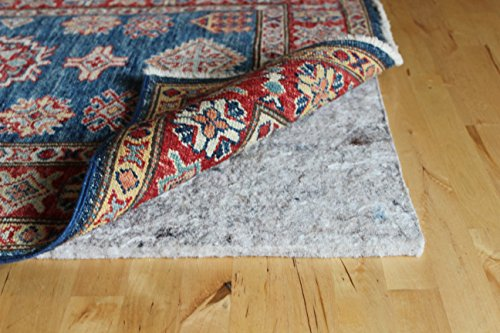 Rug Pad Central, 3/8