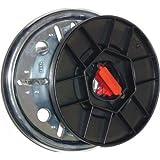 Spikes-Spider 81.021 - Set fix-clip 21 mm