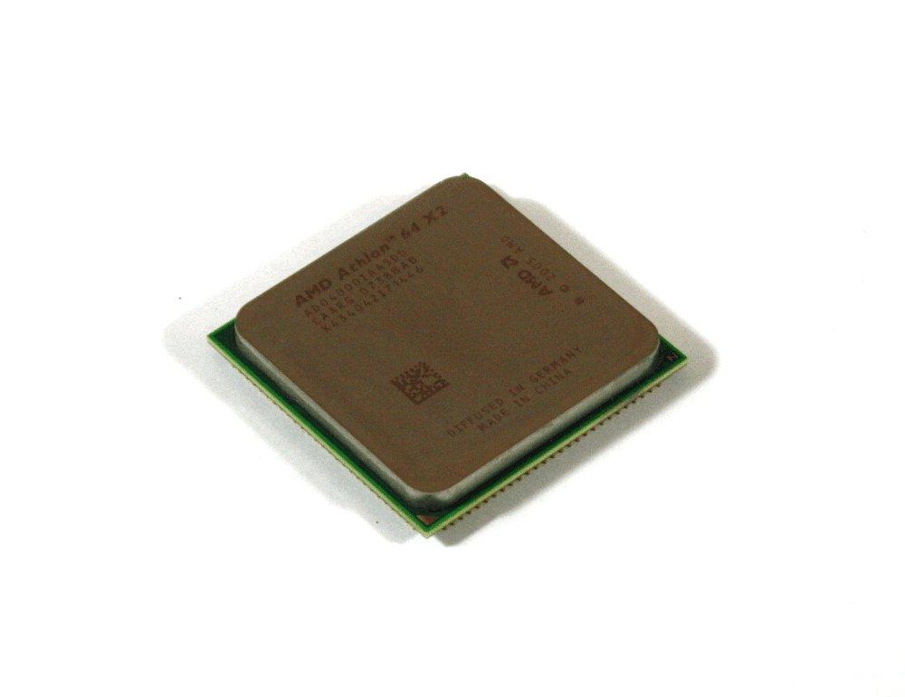 HCL AMD ATHLON 64 WINDOWS 8.1 DRIVERS DOWNLOAD