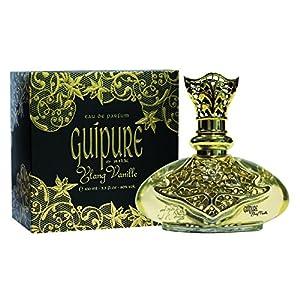 Jeanne Arthes Eau de Parfum Guipure Ylang Vanille 100 ml