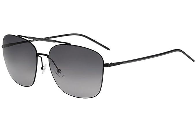 Christian Dior DIOR0195FS WJ J29, Gafas de Sol para Hombre ...