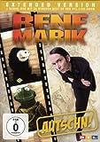René Marik - Autschn! (Extended Edition)(2 DVDs)