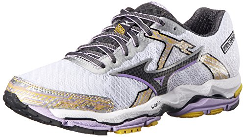 Mizuno Women s Wave Enigma 4 Running Shoe