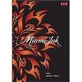Miami Ink Season 1 - Episode 21: Hawaii