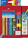 Faber Castell Gift For 4 Year Olds