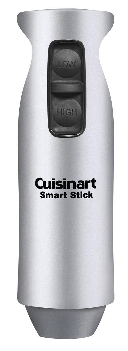 Cuisinart CSB-75BCFR Vari-Speed Hand Blender (Certified Refurbished) by Cuisinart (Image #2)