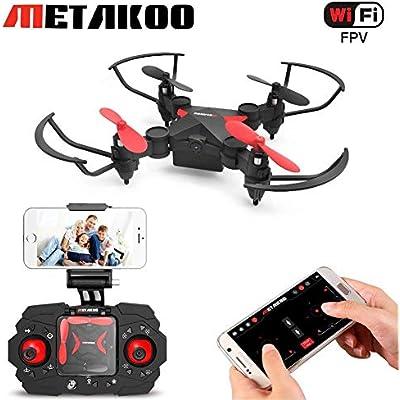 metakoo-mini-drone-kids-quadcopter
