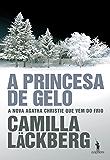 A Princesa de Gelo