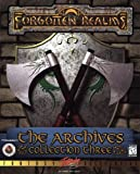 Forgotten Realms Archives: Collection 3 - PC