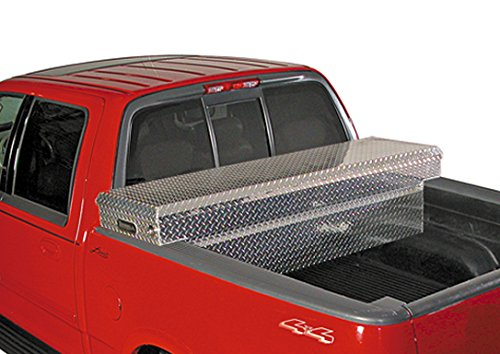 truck bed partition - 7