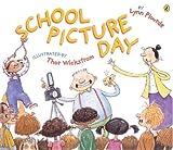 School Picture Day (Picture Puffin Books)