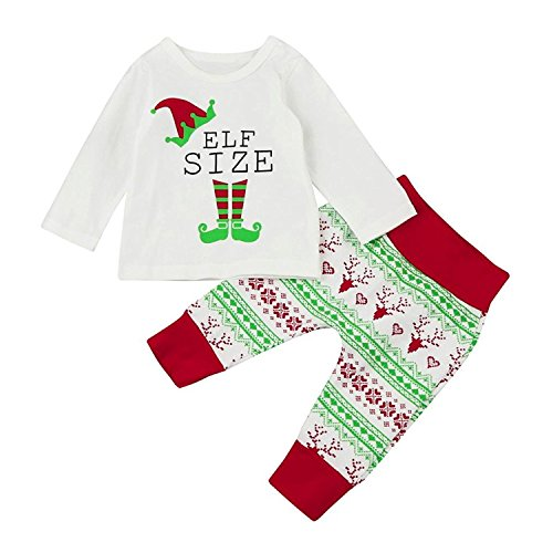 oklady-baby-boy-girls-christmas-winter-elf-size-print-tops-long-pant-outfits-clothes-set-0-6-months