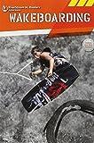 Action Sports Hi-Lo Readers Bundle, Jack David, 1622432193