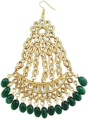e6c588337ac7e Shopping ShopBreezy or Traditional Jewels - Greens - Jewelry Sets ...