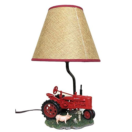 Farmall Ih Table Action Figures Nearby Booth Lasaze Review