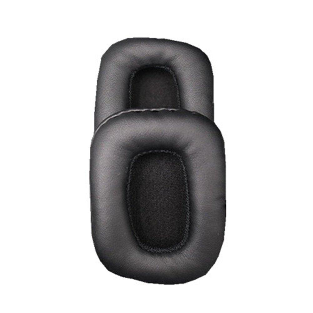 ... de Espuma Almohadillas Cubierta Tazas de reparación Piezas para Mad CATZ Tritton Kunai PS4 Auriculares estéreo para Juegos: Amazon.es: Electrónica