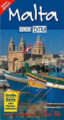 DuMont Extra, Malta