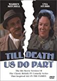 Till Death Us Do Part [Reino Unido] [DVD]