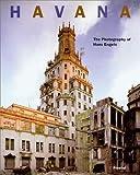 Havana, Beth Dunlop, 3791321579