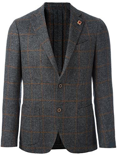 lardini-mens-ic528aeibrp475903-grey-brown-wool-blazer