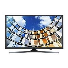 """Samsung 49"""" Full HD 1080p Smart TV Pantalla LED con Aplicaciones como Netflix, Vudu, Hulu, Youtube y Fox Sports (Reacondicionado Certificado)"""