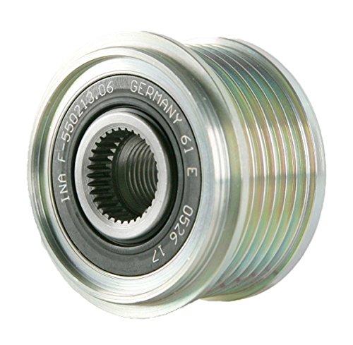 Sando scp90198.0 Alternator Freewheel Pulley: