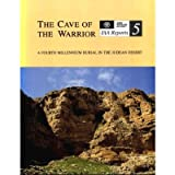 The Cave of the Warrior, T. Schick, 9654060353