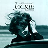 Moments with Jackie, Jean Mills, 1567998526