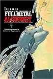The Art Of Fullmetal Alchemist