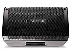 Get The Most From Your Multi-FX / Amp Modeller The HeadRush Pedalboard and Gigboard have stormed the market with ground-breaking innovation in FX and Amp modeling. Now that you've elevated your rig to the new innovative standards of today's m...