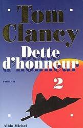 Dette d'honneur, N°  2 :
