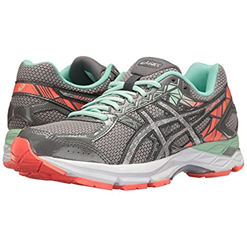 30%OFF ASICS Women's Gel-Exalt 3 Running Shoe