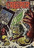 Beware the Creeper (1968 series) #6